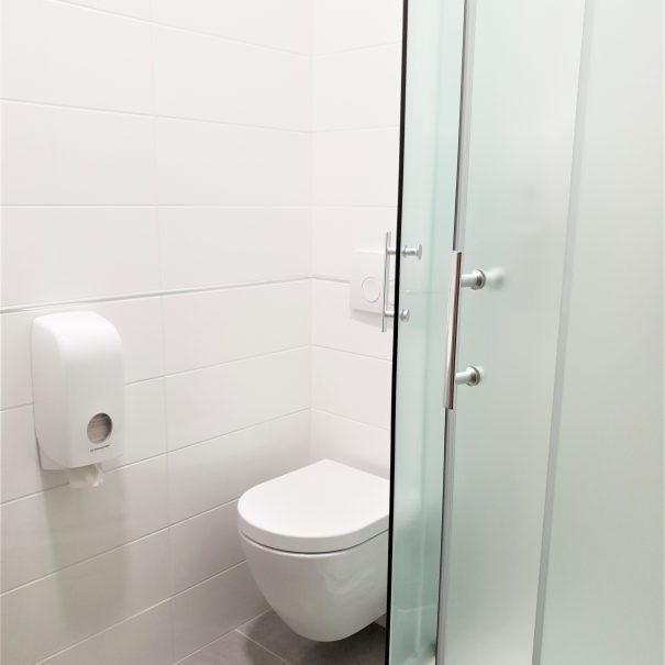 Bath pic 2